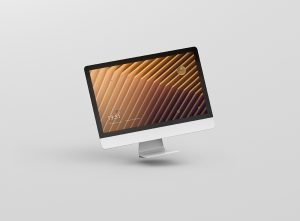 11_mac_desktop_screen_mockup_11