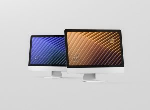 12_mac_desktop_screen_mockup_12