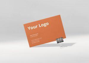 business_card_mockup_freebie_by_viscondesign_full