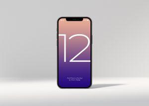 iphone12_mockup_free_by_viscondesign